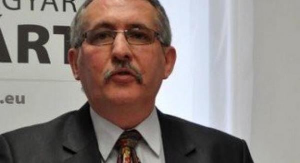 Toro Tibor (PPMT): Noi dorim o Românie federală, o Transilvanie regională, un Partium autonom