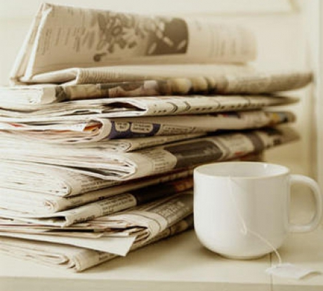 5 ştiri business pe care nu trebuie să le ratezi în această dimineaţă