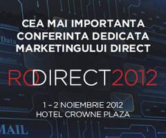 Noi strategii in marketingul direct