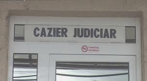 La Tăşnad se poate obţine certificatul de cazier judiciar