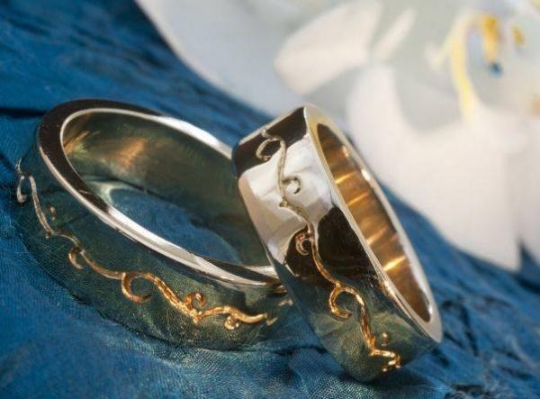 Ştii cum trebuie sărbătorită aniversarea nunţii şi ce semnificaţie are?