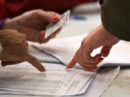 BEJ in contradicţie cu INS.La Carei,mai mulţi votanţi decât locuitori