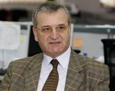 Prof. Vasile Pușcaș promovează antreprenoriatul la nivelul autorităților publice locale