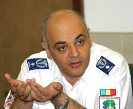 Jos pălăria : Raed Arafat anunță reînființarea Institutului Inimii de la Tg.- Mureș