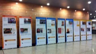 """Scrisoare deschisă:""""Un atac la imaginea și suveranitatea României în clădirea Parlamentului European"""""""