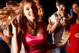 Băuturile energizante şi riscurile pentru sănătate