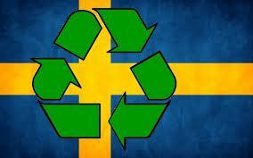 Unii importă gunoi. O posibilă sursă de venit pentru români
