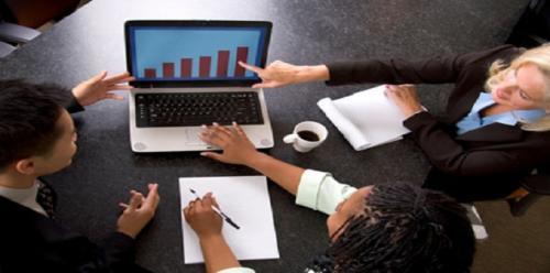 Cursuri de instruire pentru agenţii economici