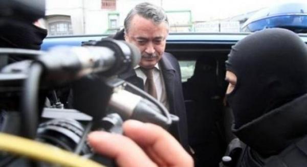 CAZUL FRAUDELOR BANCARE: Şaptesprezece persoane, printre care vicepreşedintele BRD, Claudiu Cercel, reţinute