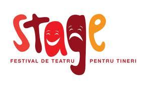 """Prezenţe careiene la Festivalul de Teatru """" Stage"""""""