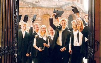 S-au eliminat taxele de recunoaștere și echivalare a diplomelor pentru cetățenii Spațiului Economic European și al Confederației Elvețiene