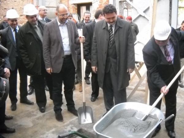 Liderul UDMR,preocupat de imaginea României
