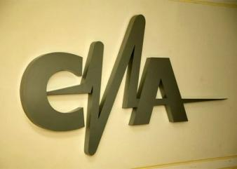 CNA interzice reclamele pentru exploatarea Roşia Montană