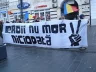 Manifestări pentru cinstirea şi comemorarea eroilor Revoluţiei Române din Decembrie 1989