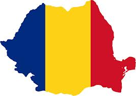 """Câştigătorii concursului """"Mândru că sunt român"""","""