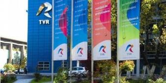 Premieră la TVR.Telespectatorii aleg programul de Revelion
