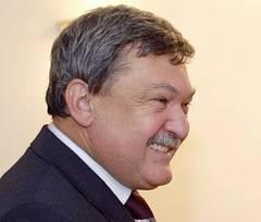 Acuzaţii grave de sabotaj la adresa Ungariei înaintea meciului cu România
