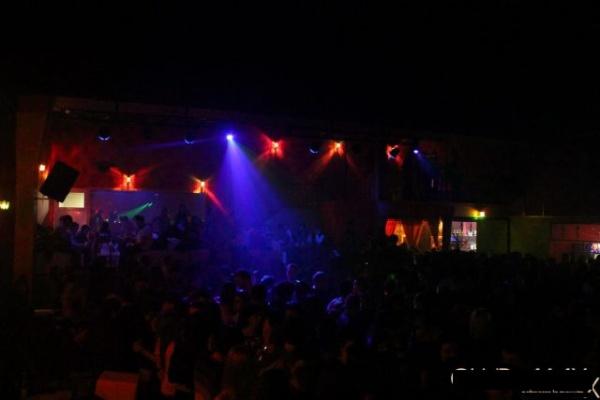 Cluburi şi baruri din Satu Mare amendate cu 60.000 lei de ISU