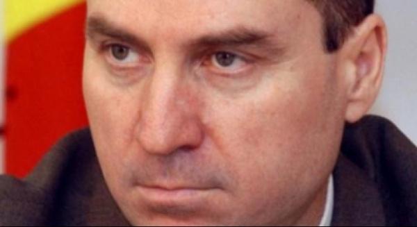 Crişu Anastasiu a fost votat Avocatul Poporului