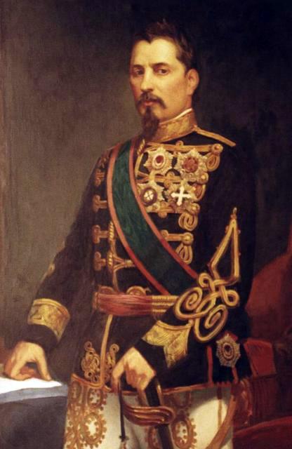 Unirea Principatelor Române sărbătorită la Carei şi  în judeţ