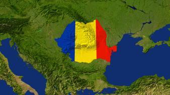 Există şi mize secrete ale regionalizării României?
