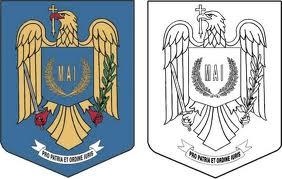 Depunere documente pentru reglementarea regimului  străinilor şi al cetăţenilor comunitari