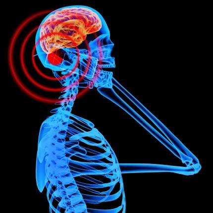 Află ce efecte nefaste poate avea telefonul mobil asupra ta