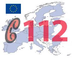 274 de sancţiuni în judeţ pentru apeluri false la 112