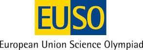 O sătmăreancă pentru Olimpiada de Științe a Uniunii Europene