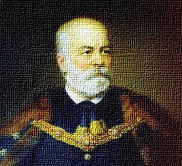Sinodul Mitropoliei Clujului reia demersurile pentru obţinerea şi administrarea moştenirii Fundaţiei Gojdu