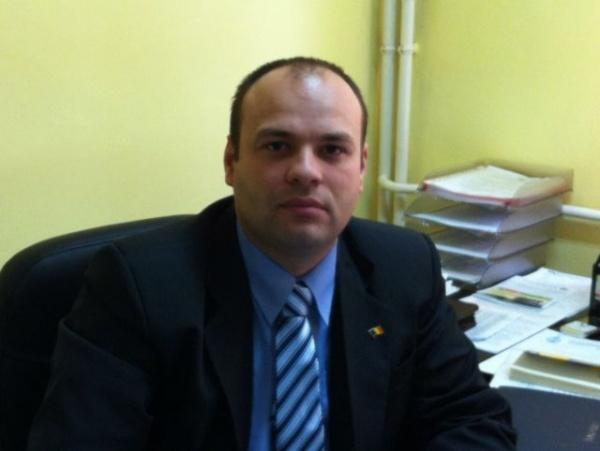 Consilierului Adrian Bucureştean i se refuză Dreptul la Replică