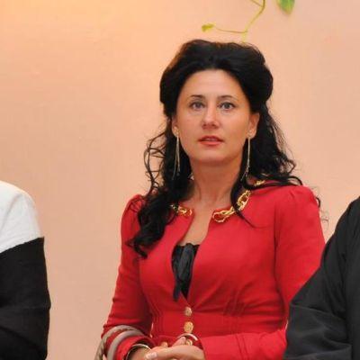 """Festivalul de muzică coral-religioasă """"Pre tine te lăudam"""" ajunge în Ucraina"""