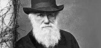 """""""Ziua lui Darwin"""" la Muzeul Judeţean Satu Mare"""