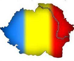 Senatul SUA a susţinut prin Rezoluția 148 Reunirea R.Moldova cu România