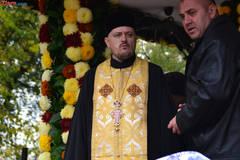 Preoţii ar putea să incheie căsătorii civile, nu doar religioase – proiect