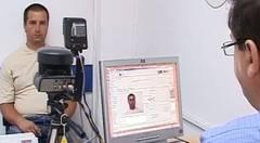 Cărţi de identitate cu microcip şi amprente,de la 1 iulie