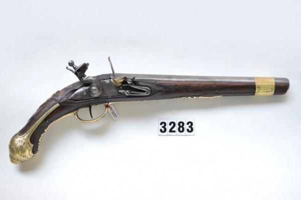 """Eveniment Muzeu Carei:  Expoziţia: """"Arme medievale transilvănene. Colecţia de Arme şi Armuri a oraşului Sibiu"""""""