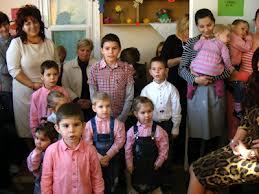 Centrul Maternal cu servicii de protecţie a femeilor maltratate şi copiilor lor