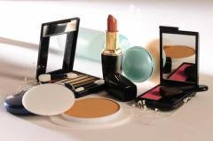Cum citim şi interpretăm eticheta cosmeticelor