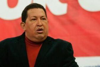 A murit Hugo Chavez, președintele Venezuelei