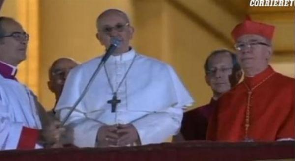 Papa Francisc propune o dată fixă de sărbătorire a Paștelui