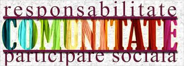 Zilele Asistenței Sociale 2013 – Eveniment organizat sub coordonarea Colegiului Național al Asistenților Sociali