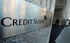 Băncile elveţiene şi-au avertizat clienţii germani să-şi plătească impozitele