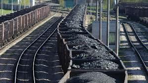 Energia produsă prin arderea cărbunelui revine în Europa