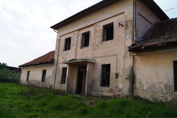 Se returnează 800 de milioane de euro din fondurile pe dezvoltare rurală dar pentru satul Ianculeşti nu a fost accesat niciun proiect