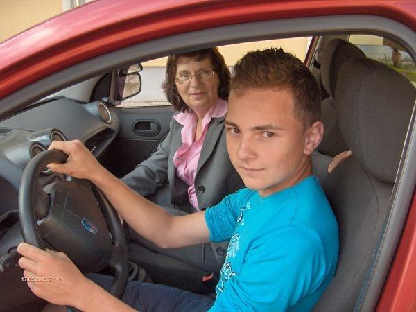 Școlile de șoferi, mai scumpe de la 1 iulie