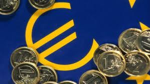 2014: Grecia părăsește zona euro