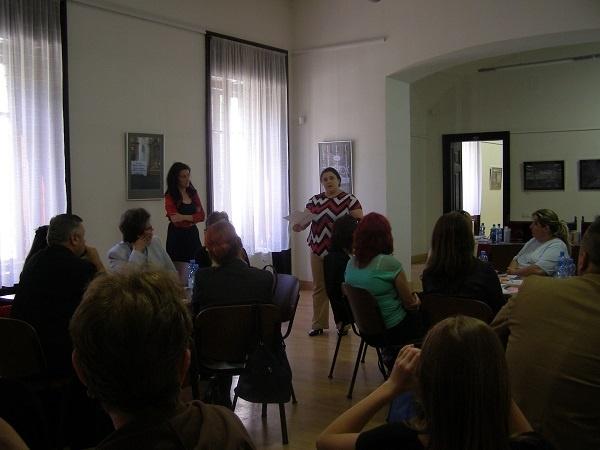 Conferință Internațională despre Incluziune