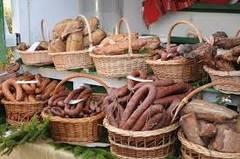 80-90% din ce cumpăraţi ca produs tradiţional e ţeapă