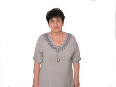 Liceul Teoretic organizează In Memoriam Ioana Cîcu